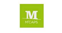 mcaps