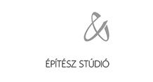 ep_studio