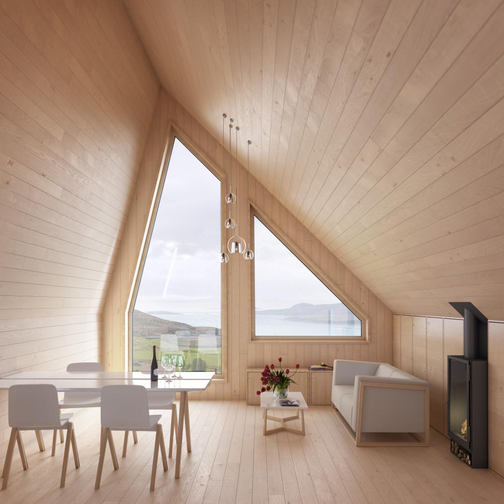 wooden_interior