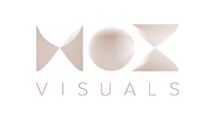 mox_visual